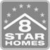 8star_homes