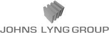 johns_lynggroup